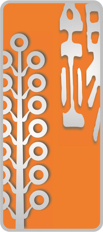 锡矿节标徽
